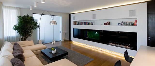 integrated-apartment